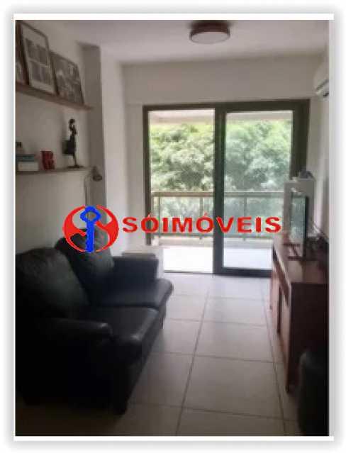 Screen Shot 05-05-18 at 11.41  - Apartamento 2 quartos à venda São Conrado, Rio de Janeiro - R$ 980.000 - LBAP22218 - 1
