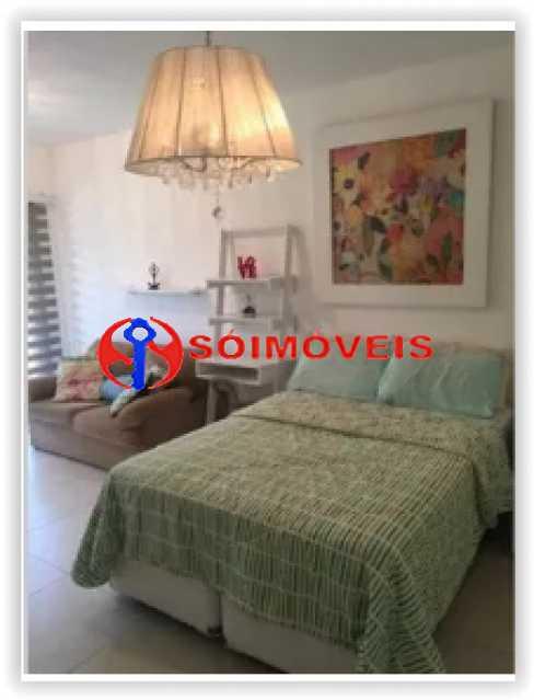 Screen Shot 05-05-18 at 11.41  - Apartamento 2 quartos à venda São Conrado, Rio de Janeiro - R$ 980.000 - LBAP22218 - 7