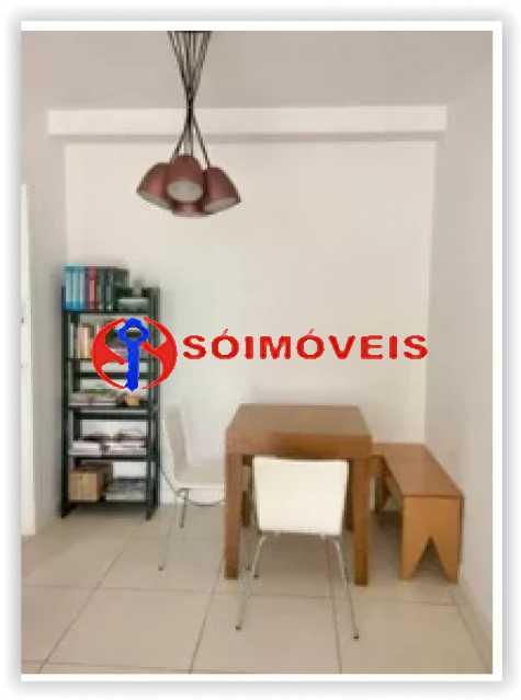 Screen Shot 05-05-18 at 11.42  - Apartamento 2 quartos à venda São Conrado, Rio de Janeiro - R$ 980.000 - LBAP22218 - 8