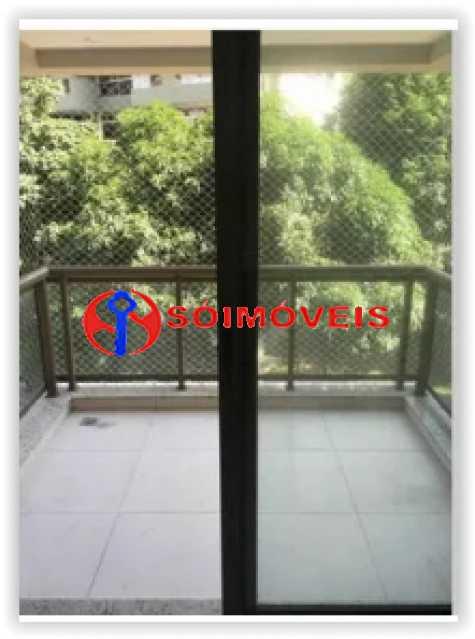 Screen Shot 05-05-18 at 11.43  - Apartamento 2 quartos à venda São Conrado, Rio de Janeiro - R$ 980.000 - LBAP22218 - 3