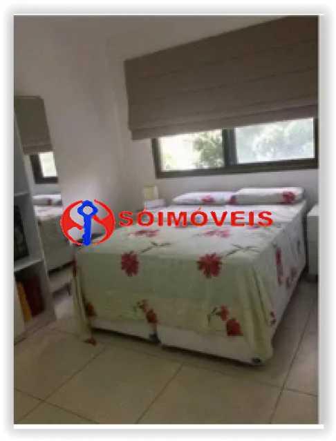 Screen Shot 05-05-18 at 11.43  - Apartamento 2 quartos à venda São Conrado, Rio de Janeiro - R$ 980.000 - LBAP22218 - 9