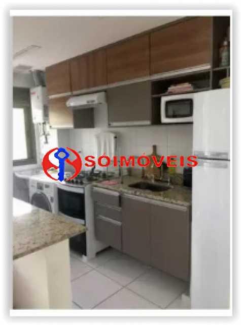 Screen Shot 05-05-18 at 11.43  - Apartamento 2 quartos à venda São Conrado, Rio de Janeiro - R$ 980.000 - LBAP22218 - 10