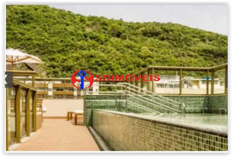 Screen Shot 05-05-18 at 11.44  - Apartamento 2 quartos à venda São Conrado, Rio de Janeiro - R$ 980.000 - LBAP22218 - 16