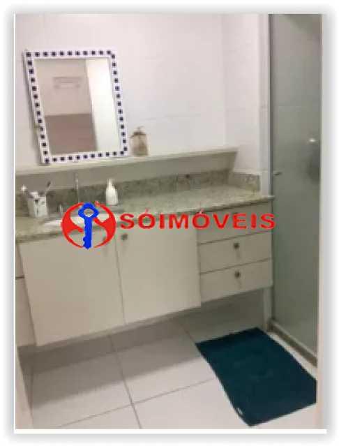 Screen Shot 05-05-18 at 11.44  - Apartamento 2 quartos à venda São Conrado, Rio de Janeiro - R$ 980.000 - LBAP22218 - 11
