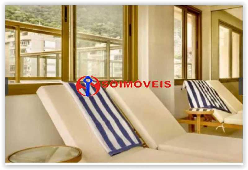 Screen Shot 05-05-18 at 11.45  - Apartamento 2 quartos à venda São Conrado, Rio de Janeiro - R$ 980.000 - LBAP22218 - 13