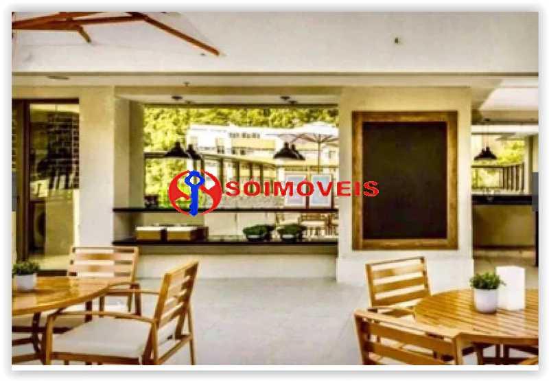 Screen Shot 05-05-18 at 11.47  - Apartamento 2 quartos à venda São Conrado, Rio de Janeiro - R$ 980.000 - LBAP22218 - 5
