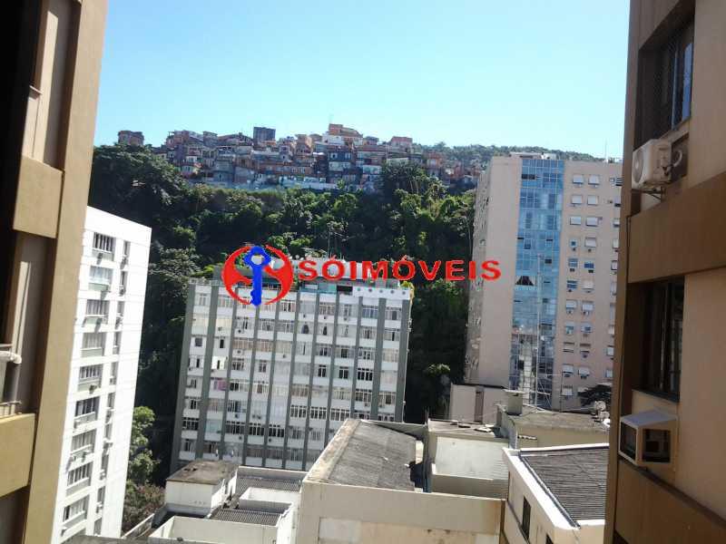 20180510_103753 - Apartamento 1 quarto à venda Rio de Janeiro,RJ - R$ 915.000 - LBAP10775 - 7