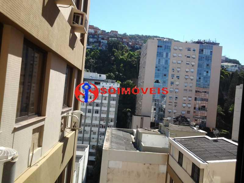 20180510_103701 - Apartamento 1 quarto à venda Rio de Janeiro,RJ - R$ 915.000 - LBAP10775 - 8