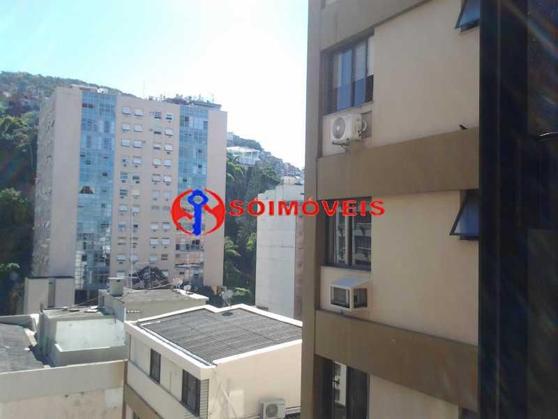 20180510_103712 - Apartamento 1 quarto à venda Rio de Janeiro,RJ - R$ 915.000 - LBAP10775 - 6