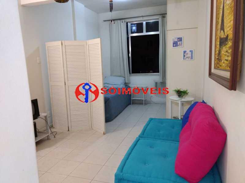 IMG-20180510-WA0004 - Apartamento 1 quarto à venda Ipanema, Rio de Janeiro - R$ 650.000 - LBAP10776 - 1