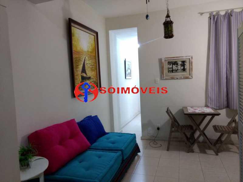 IMG-20180510-WA0006 - Apartamento 1 quarto à venda Ipanema, Rio de Janeiro - R$ 650.000 - LBAP10776 - 4