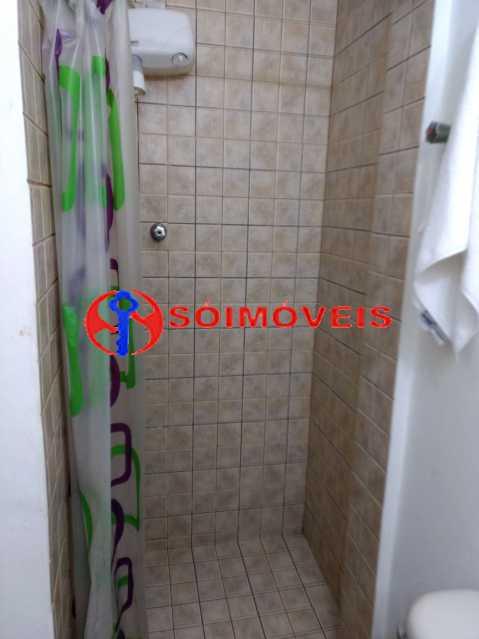 IMG-20180510-WA0008 - Apartamento 1 quarto à venda Ipanema, Rio de Janeiro - R$ 650.000 - LBAP10776 - 8