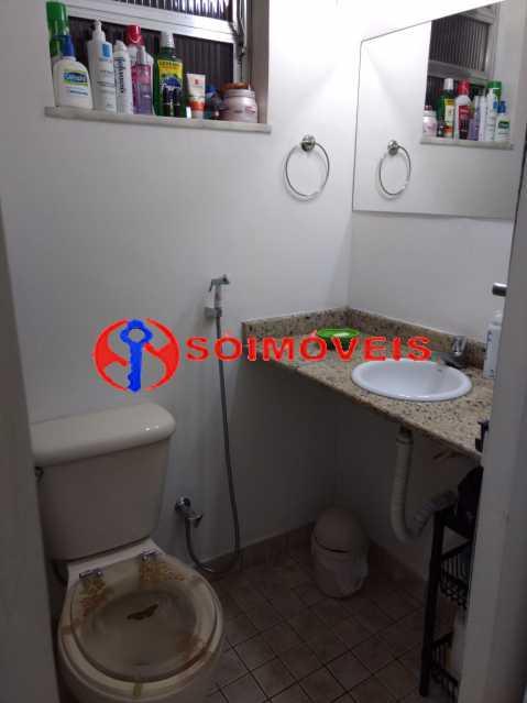 IMG-20180510-WA0009 - Apartamento 1 quarto à venda Ipanema, Rio de Janeiro - R$ 650.000 - LBAP10776 - 6