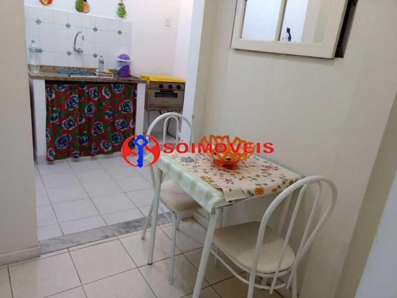 IMG-20180510-WA0010 - Apartamento 1 quarto à venda Ipanema, Rio de Janeiro - R$ 650.000 - LBAP10776 - 12