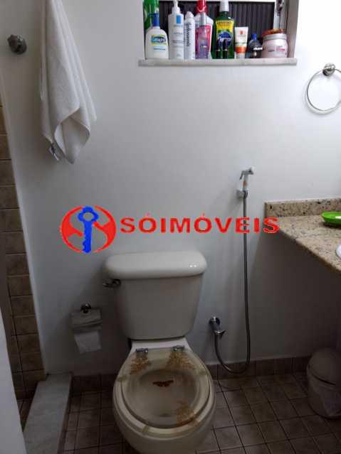 IMG-20180510-WA0011 - Apartamento 1 quarto à venda Ipanema, Rio de Janeiro - R$ 650.000 - LBAP10776 - 7