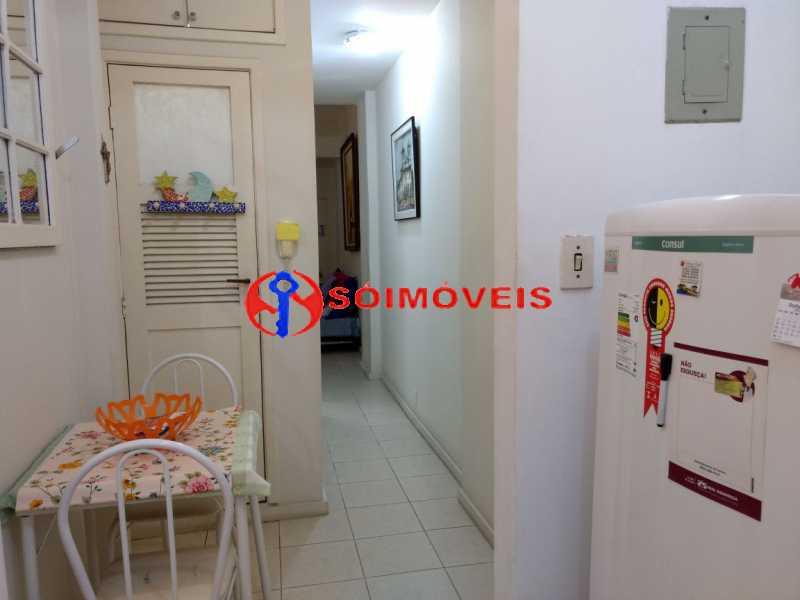 IMG-20180510-WA0012 - Apartamento 1 quarto à venda Ipanema, Rio de Janeiro - R$ 650.000 - LBAP10776 - 10