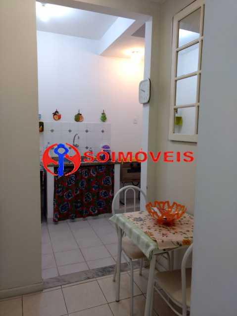 IMG-20180510-WA0013 - Apartamento 1 quarto à venda Ipanema, Rio de Janeiro - R$ 650.000 - LBAP10776 - 11