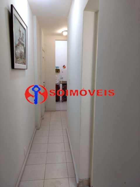 IMG-20180510-WA0014 - Apartamento 1 quarto à venda Ipanema, Rio de Janeiro - R$ 650.000 - LBAP10776 - 5