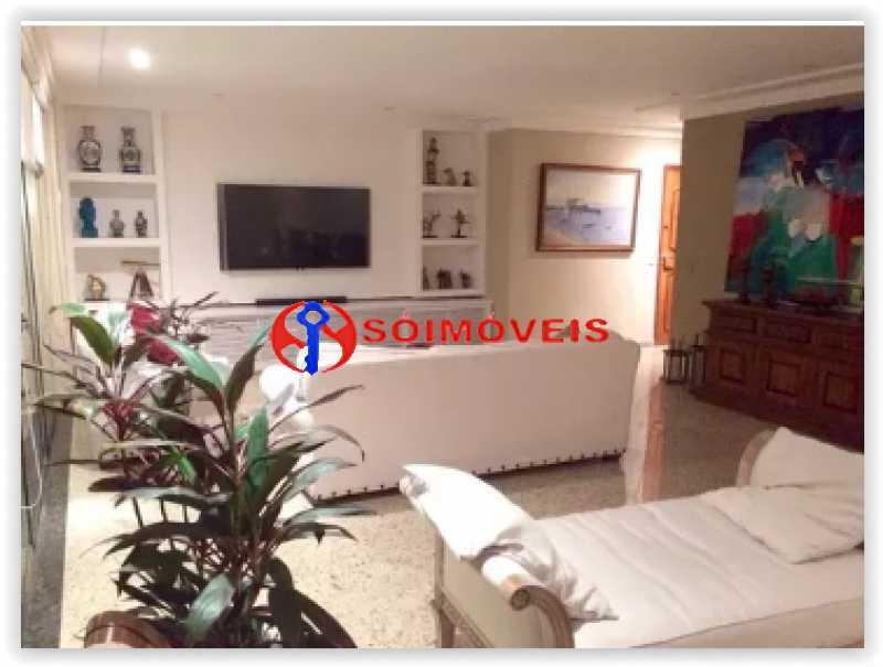 Screen Shot 05-11-18 at 12.08  - Cobertura 4 quartos à venda Rio de Janeiro,RJ - R$ 2.800.000 - LBCO40223 - 4