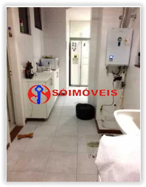 Screen Shot 05-11-18 at 12.09  - Cobertura 4 quartos à venda Rio de Janeiro,RJ - R$ 2.800.000 - LBCO40223 - 15