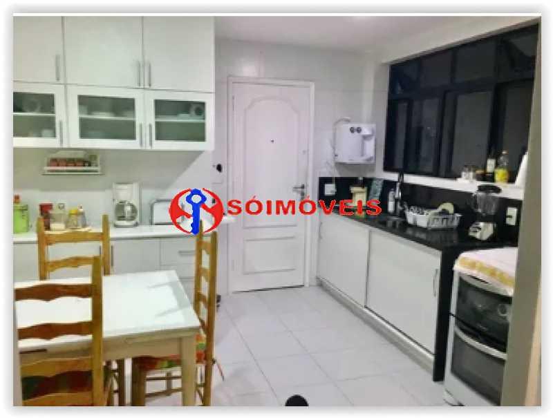 Screen Shot 05-11-18 at 12.09  - Cobertura 4 quartos à venda Rio de Janeiro,RJ - R$ 2.800.000 - LBCO40223 - 16