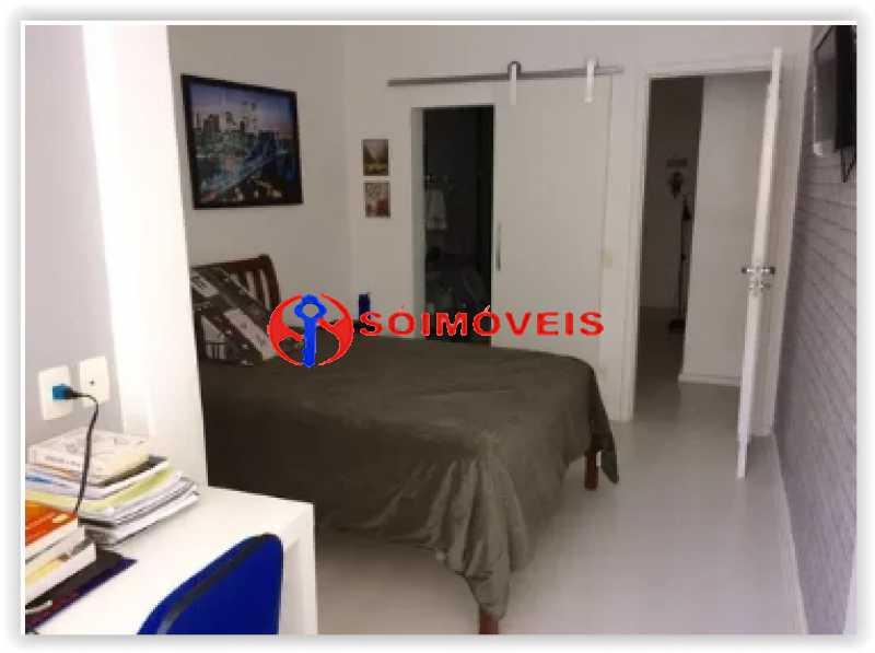 Screen Shot 05-11-18 at 12.11  - Cobertura 4 quartos à venda Rio de Janeiro,RJ - R$ 2.800.000 - LBCO40223 - 7