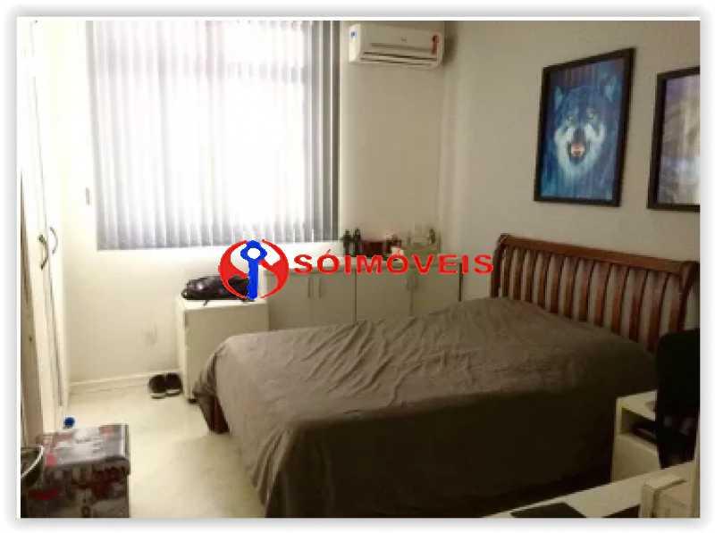 Screen Shot 05-11-18 at 12.11  - Cobertura 4 quartos à venda Rio de Janeiro,RJ - R$ 2.800.000 - LBCO40223 - 8