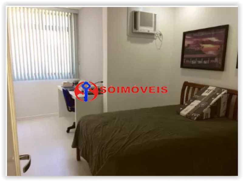 Screen Shot 05-11-18 at 12.11  - Cobertura 4 quartos à venda Rio de Janeiro,RJ - R$ 2.800.000 - LBCO40223 - 9