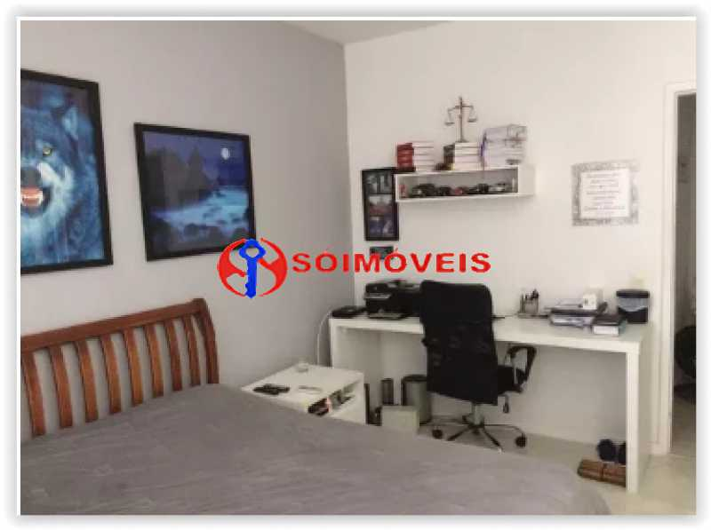 Screen Shot 05-11-18 at 12.12  - Cobertura 4 quartos à venda Rio de Janeiro,RJ - R$ 2.800.000 - LBCO40223 - 10