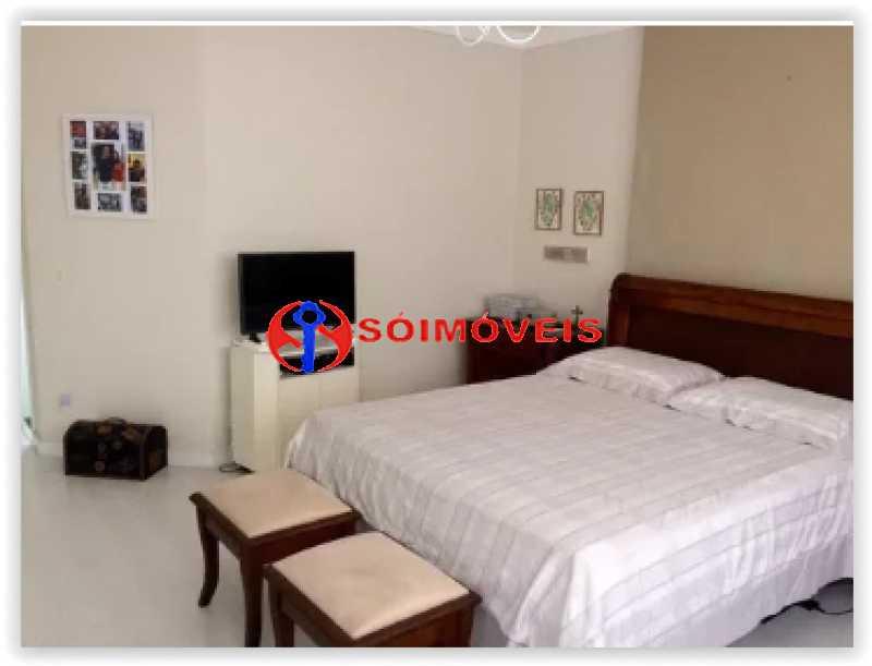 Screen Shot 05-11-18 at 12.14  - Cobertura 4 quartos à venda Rio de Janeiro,RJ - R$ 2.800.000 - LBCO40223 - 11