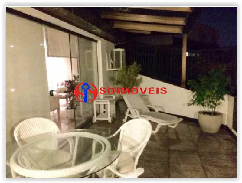 Screen Shot 05-11-18 at 12.07  - Cobertura 4 quartos à venda Rio de Janeiro,RJ - R$ 2.800.000 - LBCO40223 - 3