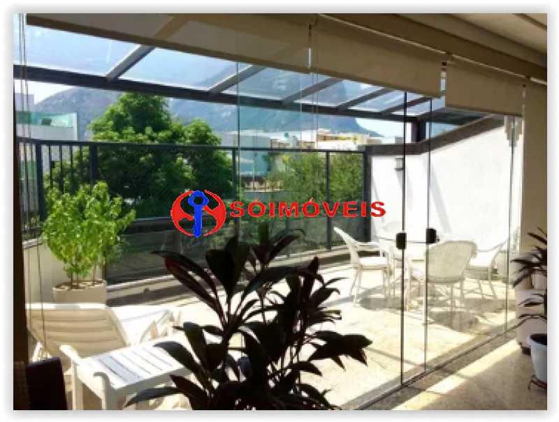Screen Shot 05-11-18 at 12.07  - Cobertura 4 quartos à venda Rio de Janeiro,RJ - R$ 2.800.000 - LBCO40223 - 1