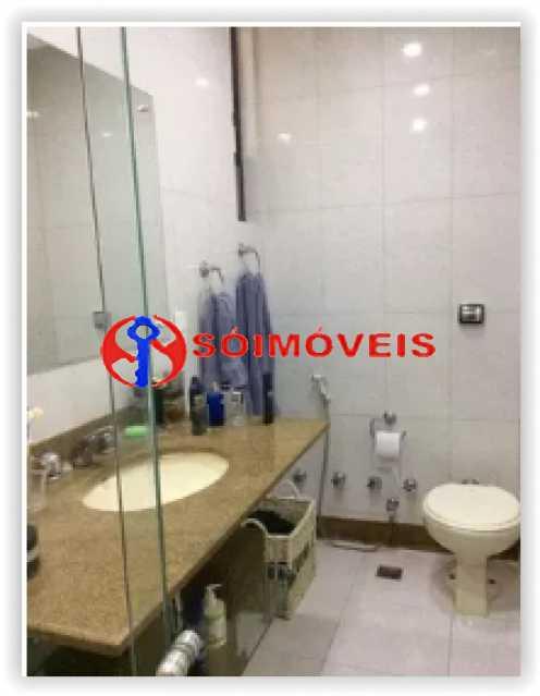 Screen Shot 05-11-18 at 12.14  - Cobertura 4 quartos à venda Rio de Janeiro,RJ - R$ 2.800.000 - LBCO40223 - 13
