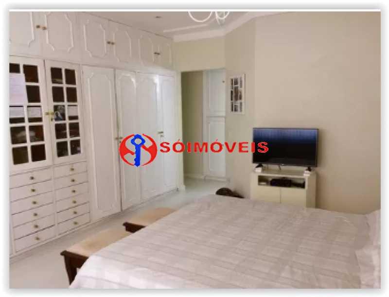 Screen Shot 05-11-18 at 12.15  - Cobertura 4 quartos à venda Rio de Janeiro,RJ - R$ 2.800.000 - LBCO40223 - 12