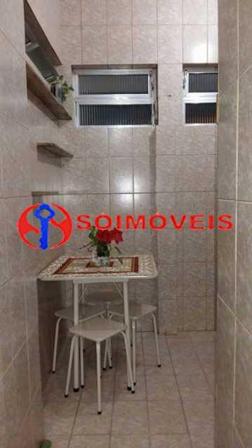 IMG-20180511-WA0020 - Kitnet/Conjugado 38m² à venda Rio de Janeiro,RJ - R$ 480.000 - LBKI00276 - 6