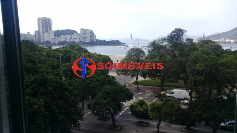 IMG-20180524-WA0040 - Apartamento 1 quarto à venda Botafogo, Rio de Janeiro - R$ 400.000 - FLAP10254 - 4
