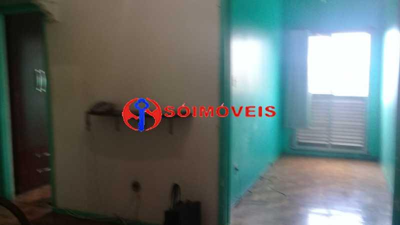 IMG-20180524-WA0041 - Apartamento 1 quarto à venda Botafogo, Rio de Janeiro - R$ 400.000 - FLAP10254 - 5