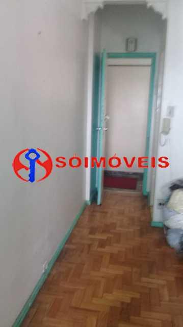 IMG-20180524-WA0045 - Apartamento 1 quarto à venda Botafogo, Rio de Janeiro - R$ 400.000 - FLAP10254 - 7