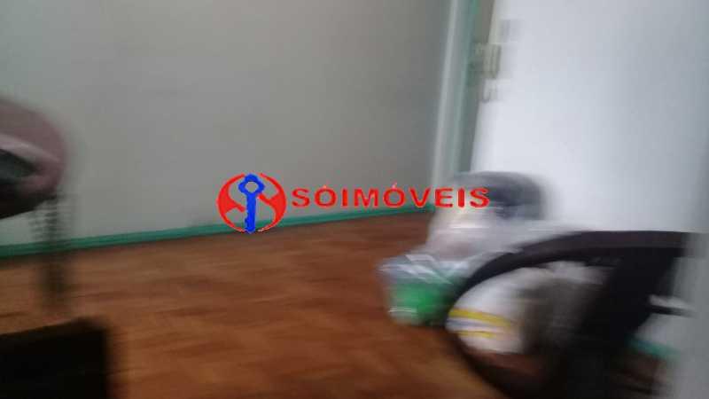 IMG-20180524-WA0046 - Apartamento 1 quarto à venda Botafogo, Rio de Janeiro - R$ 400.000 - FLAP10254 - 8