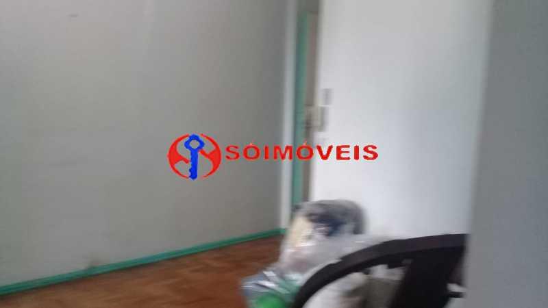 IMG-20180524-WA0047 - Apartamento 1 quarto à venda Botafogo, Rio de Janeiro - R$ 400.000 - FLAP10254 - 9