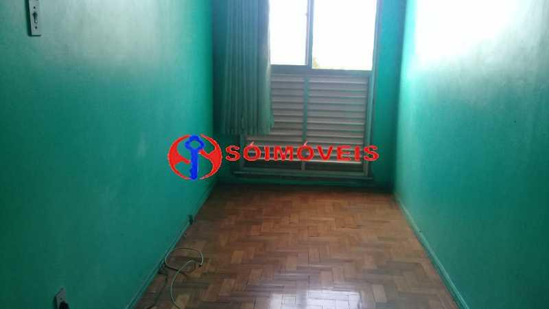 IMG-20180524-WA0049 - Apartamento 1 quarto à venda Botafogo, Rio de Janeiro - R$ 400.000 - FLAP10254 - 11
