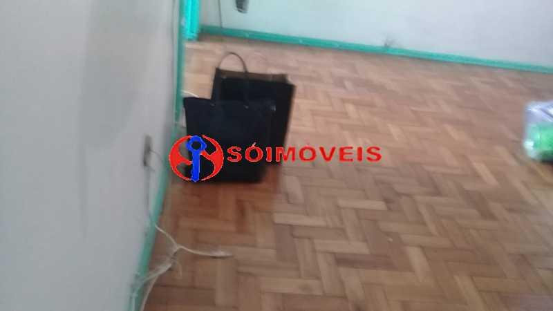 IMG-20180524-WA0050 - Apartamento 1 quarto à venda Botafogo, Rio de Janeiro - R$ 400.000 - FLAP10254 - 12