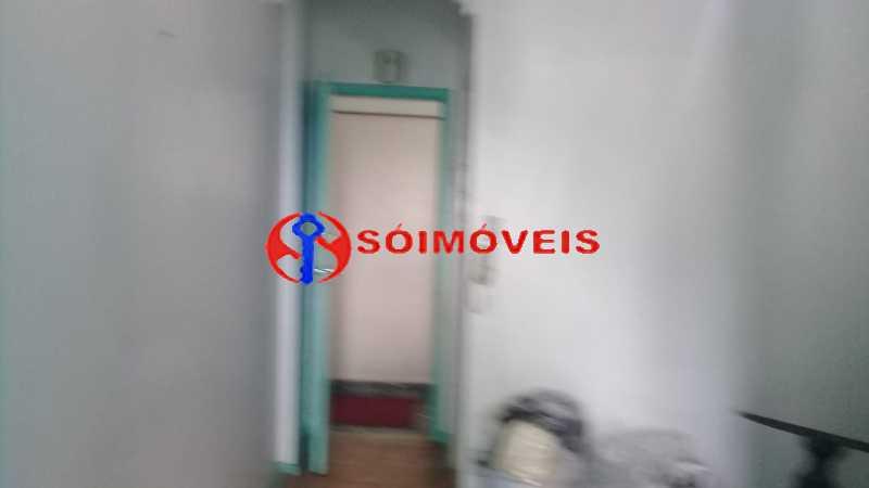 IMG-20180524-WA0051 - Apartamento 1 quarto à venda Botafogo, Rio de Janeiro - R$ 400.000 - FLAP10254 - 13