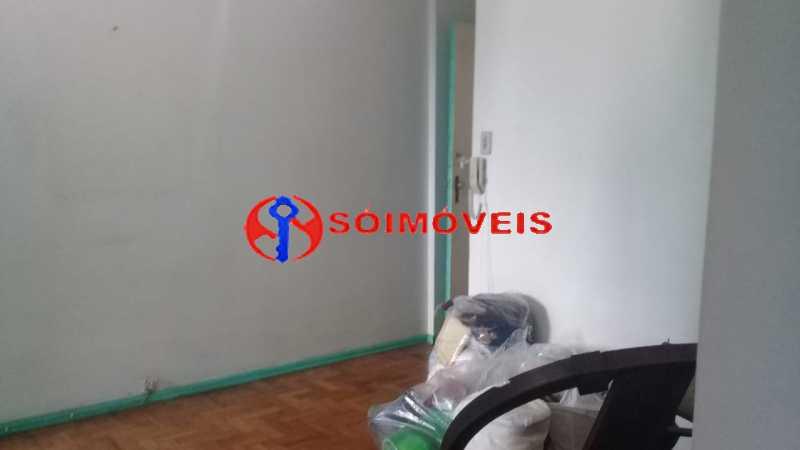 IMG-20180524-WA0052 - Apartamento 1 quarto à venda Botafogo, Rio de Janeiro - R$ 400.000 - FLAP10254 - 14