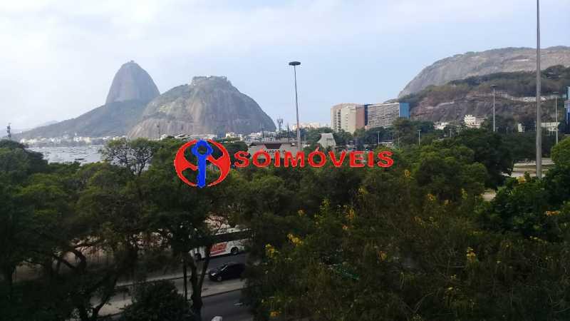 IMG-20180524-WA0053 - Apartamento 1 quarto à venda Botafogo, Rio de Janeiro - R$ 400.000 - FLAP10254 - 15