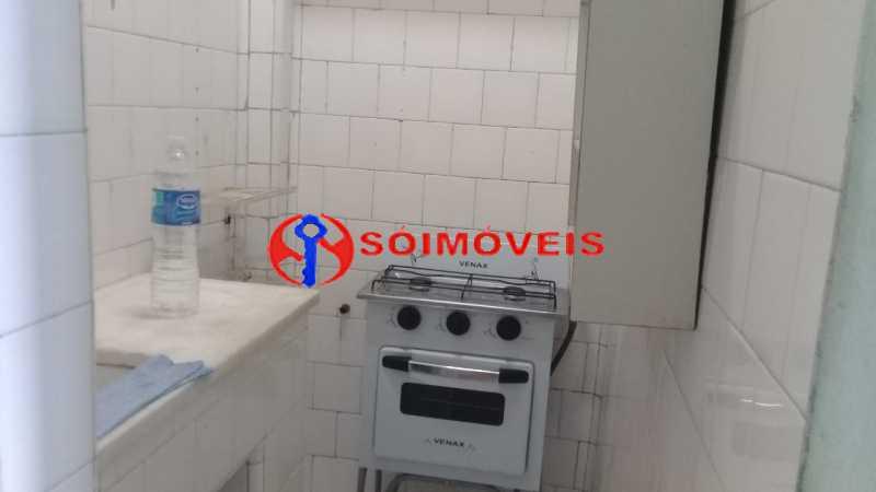 IMG-20180524-WA0055 - Apartamento 1 quarto à venda Botafogo, Rio de Janeiro - R$ 400.000 - FLAP10254 - 17