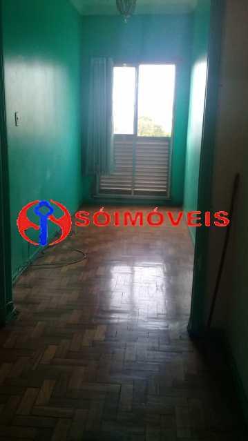 IMG-20180524-WA0056 - Apartamento 1 quarto à venda Botafogo, Rio de Janeiro - R$ 400.000 - FLAP10254 - 18