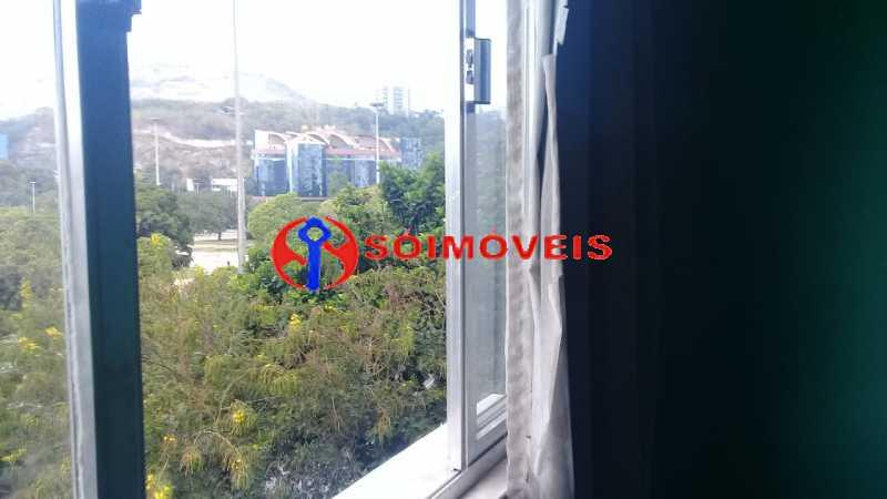 IMG-20180524-WA0057 - Apartamento 1 quarto à venda Botafogo, Rio de Janeiro - R$ 400.000 - FLAP10254 - 19