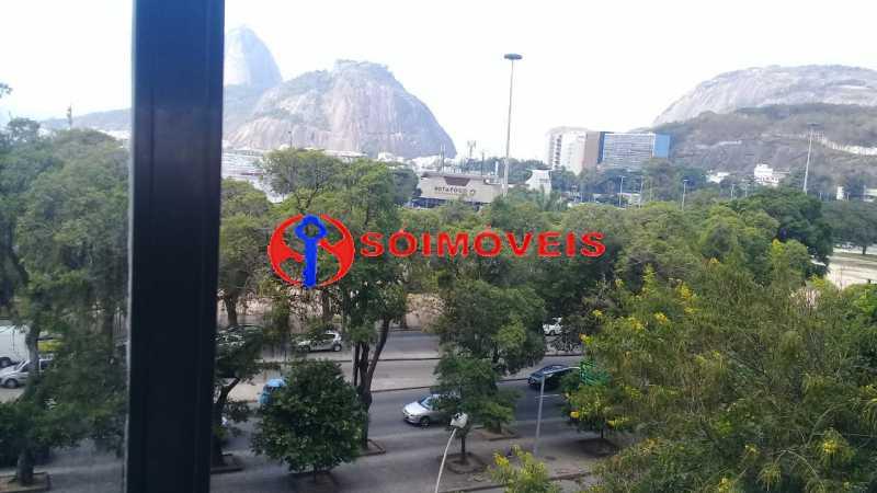 IMG-20180524-WA0058 - Apartamento 1 quarto à venda Botafogo, Rio de Janeiro - R$ 400.000 - FLAP10254 - 20
