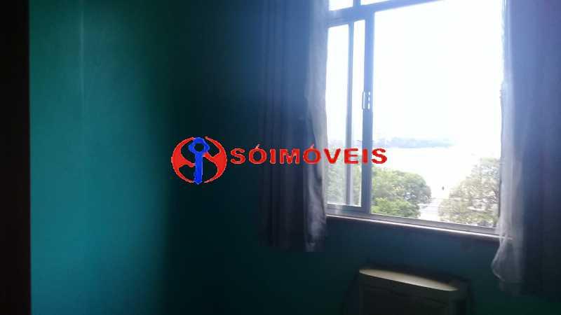 IMG-20180524-WA0059 - Apartamento 1 quarto à venda Botafogo, Rio de Janeiro - R$ 400.000 - FLAP10254 - 21